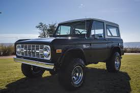 1976 Ford Bronco Classics For Sale - Classics On Autotrader Craigslist Portland Oregon Cars Trucks Owner 1976 Ford Bronco Classics For Sale On Autotrader Kendall Toyota Of Eugene New And Used Car Dealership In Autonation Honda 385 Seattle By Owners Best Reviews 1920 By Cottage Grove Chevrolet Serving Lowell Or Roseburg F350 97204 I Traveled 2000 Miles A Porsche With Drones Over Pendleton Unmanned Military Craft Plies Civilian
