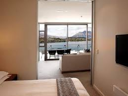 100 One Bedroom Apartments Interior Designs The Rees Hotel Luxury Official Site Hotels In Queenstown