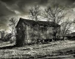 Images Of Creepy Haunted Barn Wallpaper - #SC Birds Unterekless Thoughts Sauvie Island Bridge Ll Photography The Fniture Stark Contrast In Eyes Of My Mother Blog Terrys Ink And Watercolor Red Barn And Critters Dji Osmo Phantom 3 Mashup Epic Scary Video On Vimeo Scary Abandoned Circus Youtube 6 Halloween Haunted Houses Around Washington Art Wildlife Filming Kftv News Abandoned Into The Outdoors
