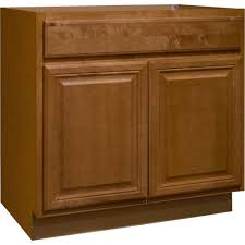 Thomasville Cabinets Home Depot Canada by White Kitchen Cabinets Kitchen The Home Depot