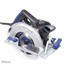 Kobalt Tile Cutter 20 by Circular Saw Review What Are The Best Circular Saws Family