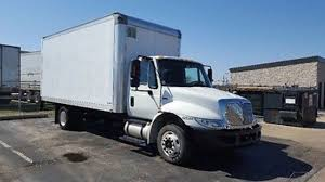 Used Trucks For Sale Louisville Ky For Dffffdbbeeedebcx On Cars ... Elegant Trucks For Sale In Ky Have Peterbilt Cventional Buy Here Pay Cheap Used Cars For Near Louisville 2014 Lvo A40f Articulated Truck Sale Rudd Equipment Co Bob Hook Chevrolet In Ky A Shelbyville Frankfort Silverado 1500 Lease Deals Price Jeff Wyler Dixie Honda 40243 G L Auto Mart Neutz Brothers New Sales 1969 C10 Pickup Showroom Stock 1980 Ck Near Bestluxurycarsus On Buyllsearch