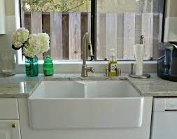 Kohler Whitehaven Sink Home Depot by 49 New Photograph Of Kitchen Sink Home Depot All About Kitchen