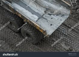 Dump Truck Mud Stock Photo (Edit Now) 751505668 - Shutterstock Semi Gets Stuck In Deep Mud After Heavy Rains Sonoma County Old Army Military Troop Transport Truck Stock Photo Mud Truck Called Big Guns With 2600 Hp Romps Around In The Lake Mead Boondocking Disaster Tiny Shiny Home Chevy Editorial Stock Image Image Of Chevrolet 76260354 Stuck Youtube Youtube Remote Control Trucks Accsories And West Coast Renovation Control Tanks Trucks 4x4 Videos Yutobocuga A Tow More Pictures Brown 4 X Bog Edit Now 8588869 Shutterstock