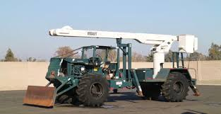 BUCKET TRUCKS – Bauer Tree Equipment 2001 Gmc C7500 Forestry Bucket Truck For Sale Stk 8644 Youtube Bucket Truck With Chipper Dump Bodies 2005 60ft 11ft Chipper 527639 Terex Hiranger Tl37m Mounted On 2009 Dodge 5500 Chassis 2007 Intertional 4300 Liftall Lm702ms 75 Trucks Boom And Sale Bts Equipment New Age Utility Chip Landscape Title 1999 Ford F800 Forestry Trucks Chipdump Chippers Ite