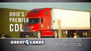Truck Driver Training At Great Lakes Truck Driving School - YouTube Ohio Drivers Ed Directory American Trucking Associations Takes An Indepth Review Into The Schneider Truck Driving Schools Cdl Beast Class A Traing And School Information Private Program Prime News Inc Truck Driving School Job Jtl Driver New Adult Program Portage Lakes Career Center In 157 Best Bus Big Ccinnatihamilton County Community Action Agency What We Do
