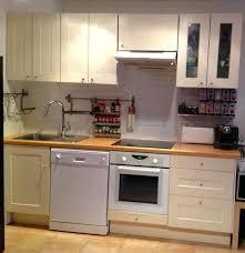 meuble cuisine habitat occasion meuble de cuisine autre meuble de cuisine habitat meuble