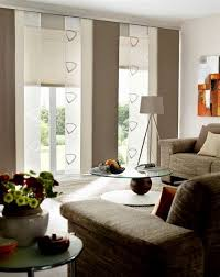 83 wohnzimmer gardinen ideas curtains living room home