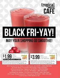 TSCCranston (@CranstonTsc) | Twitter Freebie Friday Fathers Day Freebies Free Smoothies At Tropical Tsclistens Survey Wwwtlistenscom Win Code Updated Oasis Promo Codes August 2019 Get 20 Off On Jordans Skinny Mixes Coupon Review Keto Friendly Zero Buy Smoothie Wax Melts 6 Pack Candlemartcom For Only 1299 Coupons West Des Moines Smoothies Wraps 10 Easy Recipes Families On The Go Thegoodstuff Celebration Order Online Cici Code Great Deals Tv Cafe 38 Photos 18 Reviews Juice Bars Free Birthday Meals Restaurant W Food Your
