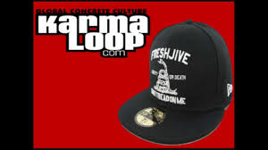 Jesus Snapback Coupons Search Results Vacation Deals From Nyc To Florida Rushmore Casino Coupon Codes No Amazon Promo For Adventure Exploration Kid Kit Visalia Adventure Park Coupons Bbc Shop Coupon Club Med La Vie En Rose Code December 2018 Lowtech Gear Intrepid Young Explorers National Museum Tour Toys Plymouth Mn Linda Flowers College Store 2019 Signals Catalog Freebies Music Downloads Minka Aire Deluxe Digital Learntoplay Baby Grand Piano Young Explorers