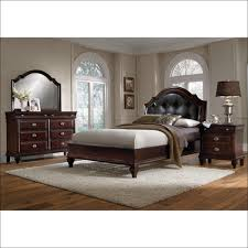 Furniture Wonderful Value City Furniture Outlet Inexpensive