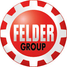 woodworking machines felder group