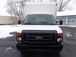 2017 Ford E350 Van Trucks / Box Trucks In Iowa For Sale ▷ Used ... Used 1993 Chevrolet Sa Cube Van Truck For Sale Edmton Ab Surgenor National Leasing Dealership In Ottawa On K1k 3b1 New 2018 Intertional 4300 Base Na Waterford 21058w Lynch Box Trucks N Trailer Magazine 2015 Gmc Savana 16 For Ny Near Ct Pa Cargo Vans Sale Festival City Motors Pickup Sw Cube Air Cditioner Indel B Services Vehicle View All Graphics Stickers Lettering Logos Trailers Cars Rental Brooklyn Rent A Moving