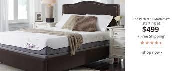 furniture homestore home furniture decor