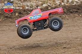 2018 Sport Modified Monster Truck Rules & Class Information ... Rc Monster Truck Racing Alive And Well Truck Stop Mousepotato 120 Hummer Car Uvalde No Limits Monster Trucks With Bigfoot Bbow Pro Wrestling Race Stock Photos Images Bigfoot Truck Wikipedia Baltoro Games Wallpaper Wallpapers Browse Polisi Mobil Polisi Chase For Android Apk Rc Solid Axle Monster Racing In Terrel Texas Tech Forums Grave Digger 4x4 Race Monstertruck G Wallpaper 2018 Sport Modified Rules Class Information
