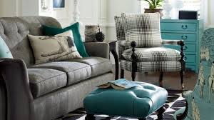 Teal Living Room Set by 22 Real Living Room Ideas Decoholic Inside Gray And Teal Living