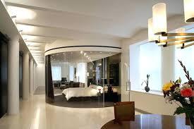 Best Living Room Designs Minecraft by Minecraft Interior Design Living Room