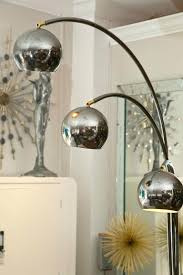 Arc Floor Lamps Target by Arc Floor Lamp Target Black Uk Ist Vintage Brass 2231 Interior