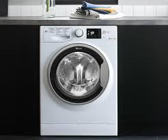 einer für alles waschmaschine und wäschetrockner