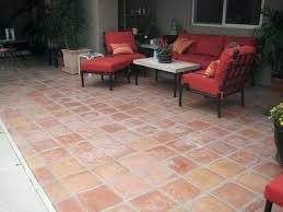 patio floor tile ideas natural slate patio floor tile outdoor
