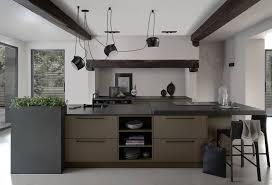 designer küchen für s leben gemacht siematic