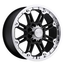Black Rhino Wheels To Introduce Three New Truck And Offroad Wheels ... Black Rhino Truck Wheels Introduces The Overland 2x 200mm Rubber Tyre With Red Plastic Centre Sack Traverse Matte West Coast Wheel Tire Rims By New For 2014 Letaba In 042018 F150 Xd 20x9 Rock Star Ii 12 Offset Armory Custom Warlord At Butler Tires And In Fuel Sledge D595 Gloss Milled Aftermarket 4x4 Lifted Sota Offroad 20 Pictures Yeti Score Trophy Method 105 2 Axial