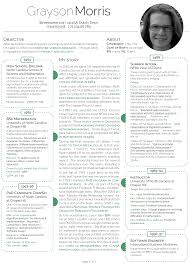 Grayson Bray Morris – Gbmj-timeline-cv Resume Templatesicrosoft Word Project Timeline Template Cv Vector With A Of Work Traing Green Docx Vista Student Create A Visual Infographical Resume Or Timeline By Tejask25 Flat Infographic Design Set Infographics Samples To Print New Printable 46 Unique 3in1 Deal Icons Business Card S Windows 11 Is Extremely Useful If Developers Support It Microsoft Office Rumes John Alexander Stock Royalty Signature Hiration