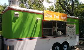 Little Thai Food – The Authentic Thai Food That You Can Taste ... Little Thai Food The Authentic Food That You Can Taste White Guy Pad Los Angeles Trucks Roaming Hunger Big Blue Bbq Relocates To South Salem Savor Taste Of Oregon Truck At Jalan Vista Mutiara Kepong Not Your Typical Tikks Kitchen Brooklyn Editorial Image Image Thai Tourism 56276020 Mama A Caravan Cuisine Cruises Back Town A Smaller Crowd Wat Zab Life Foodie Suzy On Twitter Journey The Haad Sai Its Time Again For Food Truck Friday Express Llc Home Menu Prices