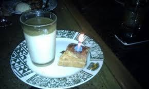 si e poire si vous fêtez votre anniversaire évitez la soupe de poire en