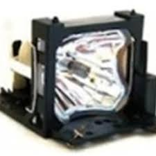 Sony Xl 5200 Replacement Lamp Sears by Electrified Projectors Sears