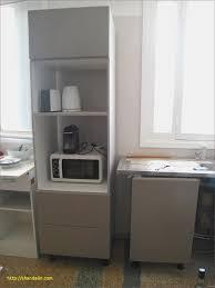 cuisine four encastrable beau meuble cuisine encastrable photos de conception de cuisine