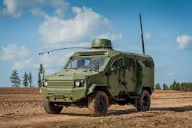 Eurosatory 2018: Gaia To Present Two Families Of Armored Vehicles ... Suspect Sought In Robbery Of Armored Truck Regional Tactical Vehicle Bearcat Used By Several Local San Fcv1s Most Teresting Flickr Photos Picssr Dunbar Security Guards Highway Traffic Stock Video Brinks Armored Truck Colorado Springs Stops Around Somerset County Nj Swat Poleswattactical Car Lawyers Prevent Me From Naming The Company This Still Service Wtf Artstation Hdhyena 4x4 Armored Vehicle Albert Ramon Puig Guard Shot During Robbery Nbc 6 South Florida