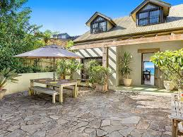 100 Bundeena Houses For Sale Bankers Hidden Gem Has Hopes Of 26m At Auction