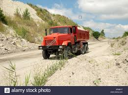 Red Dump Truck Stock Photos & Red Dump Truck Stock Images - Alamy Ct660 Dump Truck Red And Silver Diecast Masters Sinotruk Howo Dump Truck Kaina 44 865 Registracijos Metai 2018 Isolated On White Stock Image Of Single Driving Stock Vector Illustration Dumping Lorry 321402 Vintage Rustic Decor Adirondack Moover Solid Pantone 201c Buddy L Toy Tote Bag For Sale By Southern Tradition Editorial Otography Mover 65435767 First Gear 164 Scale Mack B61 Buffalo Road Imports Kenworth T880 Redsilver Truck Dump Big Red V20 Fs17 Farming Simulator 17 Mod Fs 2017 Arcade Ih Baby The Curious American Ruby Lane