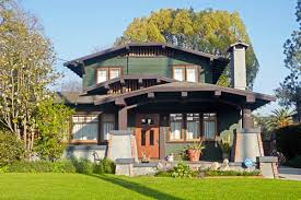 Whats The Difference Between Modern And Contemporary Design Exterior Home Design Styles Defined