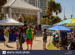 Fort Lauderdale, Florida, USA. 4th March, 2018. Jazz Fest On River ... Fort Lauderdale Florida Usa 4th March 2018 Jazz Fest On River The Brand New York Subs And Wings Cool Beans Espresso Fl Food Trucks Roaming Hunger Nice Cream Truck Offers Nabased Vegan Sundaes Miami Events Archives Page 85 Of 86 Chef What Model Was That Garrett On Road Strikers April 4 Event In Fomos Passear No Evento De Custom Vinyl Graphic Wrap Vehicle Burger Beer Palm Beach Catering