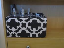 Decorative Bankers Box Canada by Restoration Beauty Diy Storage Decorative Boxes
