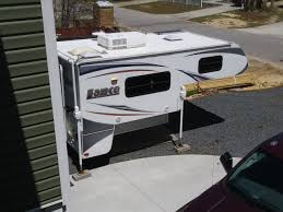 Lance Truck Camper RVs For Sale - RvTrader.com Rolling Dollycart For Camper Storage Four Wheel Lance Truck Rvs Sale Rvtradercom Why Harbor Freight Dollies Dont Work Product Review Youtube Ohio Tow Master Vehicle Dolly Page 5 Trucks Accsories Mods Wander Ultratow Trailer 600lb Capacity Pneumatic Tires Arizona Building A Movable Storag Drake Australian Maxitrans Freighter Road Train Livin Lite Rvs For Sale In Colorado Fifth Beamng