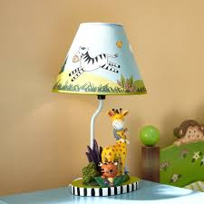 Floor Lamps Target Australia by Table Lamps Animal Cartoon Bedroom Living Room Floor Lamp Table