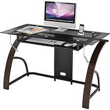 7 best music workstations ideas images on pinterest desks desks