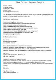 Truck Driver Job Description - Forte.euforic.co Truck Driver Job Description Gseokbinder Resume For Driving Cdl Inspirational Valid 21 Sakuranbogumicom Uerground Hr Services Online Unique Top Result 50 New Driver Job Description Shuttle Resume Best Of Cover Letter Truck Fteeuforicco Otr Or For