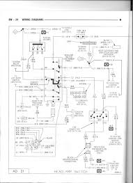 Latest Dodge Ram Headlight Switch Wiring Diagram Need Headlight ... Power Steering Vacuum Pump Beautiful Leak Fixed Dodge Show Your Lifted 1st Gen Trucks Page 3 Cummins Diesel F250 Tire Size Fashiellanstanceco Chevy Silverado Lifted With Stacks Dually Fabulous 37 Tires On Stock Rims Truck Resource Forums 17 Best Def Place Chevrolet And Gmc Oukasinfo Below You Will Find A List Of Discussions In The Forums On Slide Camper Tie Downs Truck Towrigcom Lift Kits Stack Pics Ram 1500 2014 Ram Diesel 002 2019 Dodge