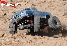 100 Maverick Trucking Reviews Kyosho Mad Crusher VE Review Big Squid RC RC Car And Truck News