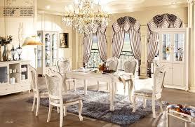 Gauteng Bloemfontein Furniture Fashion Oak High Space Brand
