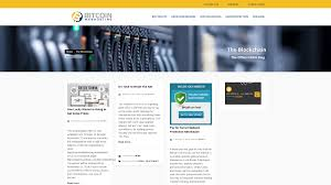 Bitcoin Web Hosting: What Do Bitcoin Web Hosting Client Reviews ... Best Free Blogging Sites In 2017 Compare Platforms Infographic 4 Best Web Hosting Companies Belito Mapaa Blog Web Hosting 25 Cheap Web Ideas On Pinterest Insta Private Selfhost And Monetize Your Blog With Siteground 60 Off Hosting 39 Website Templates Themes Premium 1026 Best Images Service Are You Terrified Of Choosing A For Your Blog Business Website Uae Practices Prolimehost Some Factors Of Effective Wordpress 2018 How To Start A