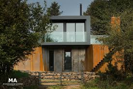 100 Designs For Container Homes Grand And Shipping S On