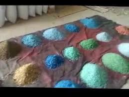 materials for terrazzo floor tiles terrazzo machine floor tile