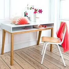 petit bureau chambre bureau pour chambre deco bureau laredoute 2 petit bureau