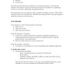 Inspiration Objective Resume Sales Manager For Your Goals ... 10 Great Objective Statements For Rumes Proposal Sample Career Development Goals And Objectives Asafonggecco Resume Objective Exclusive Entry Level Samples Good Examples As Cosmetology Resume Samples Guatemalago Best Of 43 Sales Oj U 910 Machine Operator Juliasrestaurantnjcom Writing Tips For Call Center Agent Without Experience Objectives In Tourism Students Skills Career Free Medical Cover Letter Job