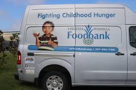 They Lost A Key Donor, But The Virginia Peninsula Foodbank Continues ... Peninsula Truck Lines Youtube Olsont Et Al Aba 2012pptx Trollylike System For Heavyduty Trucks Sted Near The Ports Of La Pens Emerge Help Center Guidebook Semitruck Catches Low Haing Power Lines Abc 10cw 5 Geldarts Warehouse Cartage Ltd Opening Hours 145 Edinburgh Dr Hero Among Us Teamster At Performs Cpr To Competitors Revenue And Employees Owler October 2010 Defenders Ride Freight